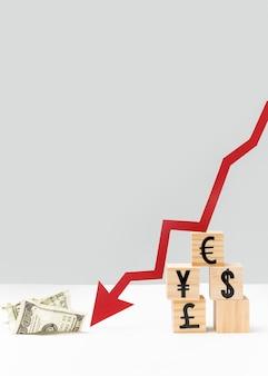 Crise économique mondiale de covid-19