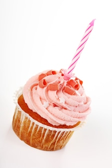 Cupcake des fêtes