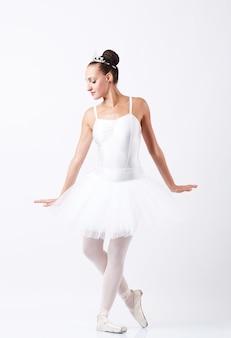 Danseur classique