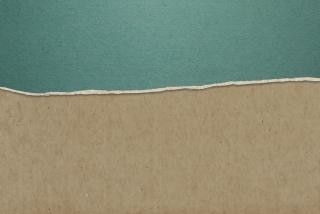 Déchiré la texture du papier de fond
