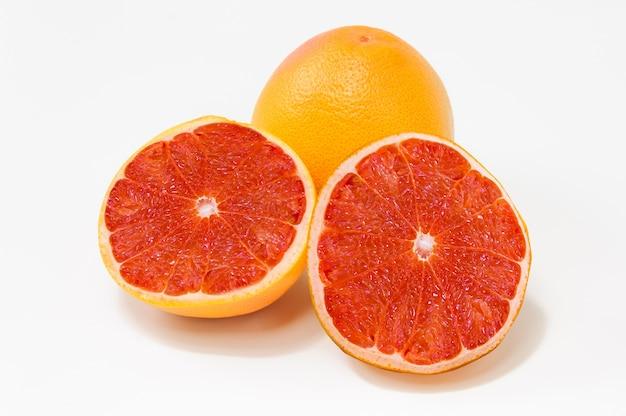 Décolleté à la vitamine demi fraîcheur