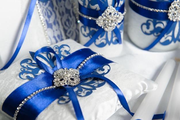 Décoration de cérémonie de mariage, belle arche de mariage fraîche