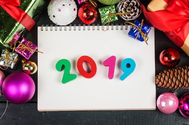 Décoration créative 2018