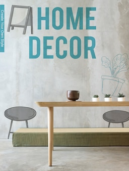 Décoration d'intérieur living house design d'intérieur