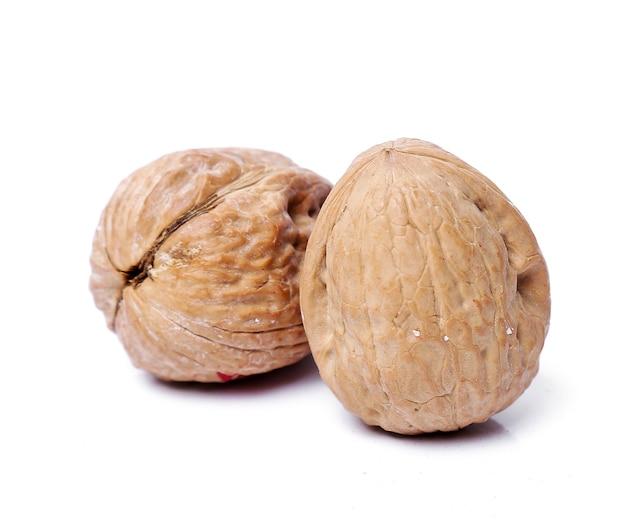Délicieuses noix