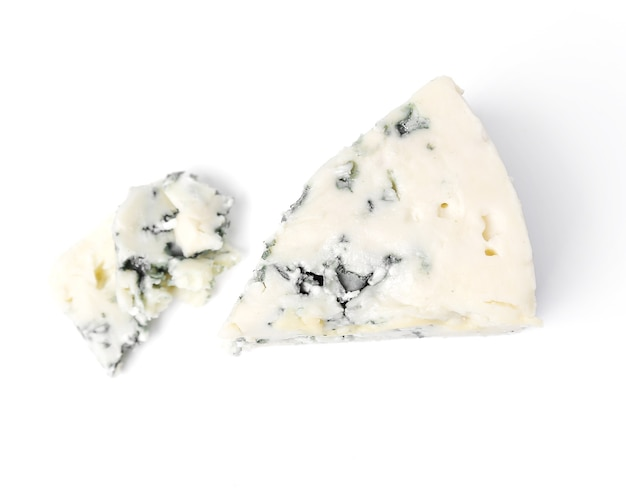 Délicieux fromage bleu