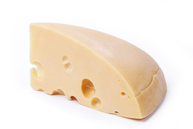 Délicieux fromage