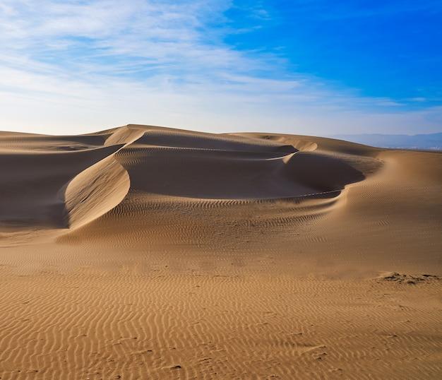 Delta del ebro plage punta del fangar