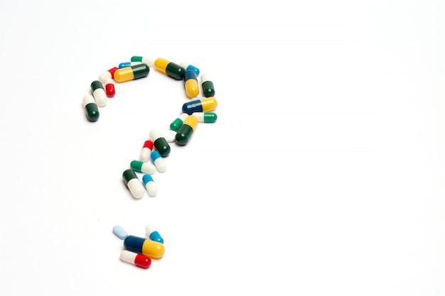 Demandez au docteur