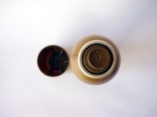 Déodorant spray cigares, de pulvérisation