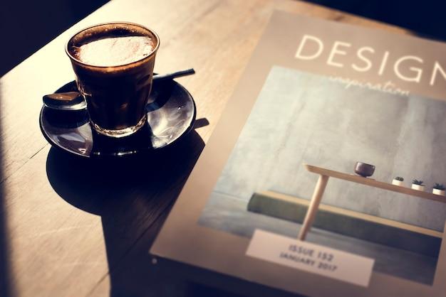 Design class elegat ideas image visuel visuel