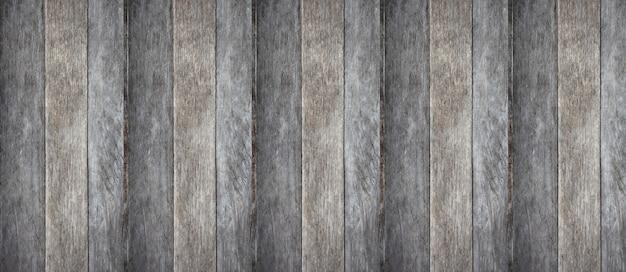 Design de fond en bois