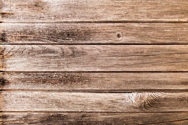 Design de fond de texture en bois
