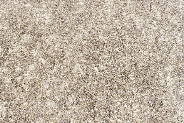 Design de fond texturé en marbre marron
