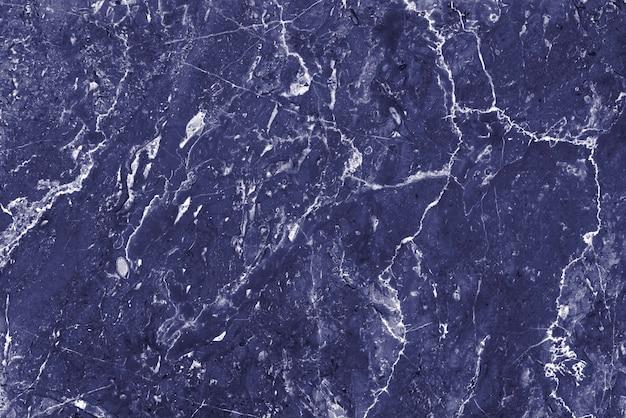 Design de fond texturé en marbre violet