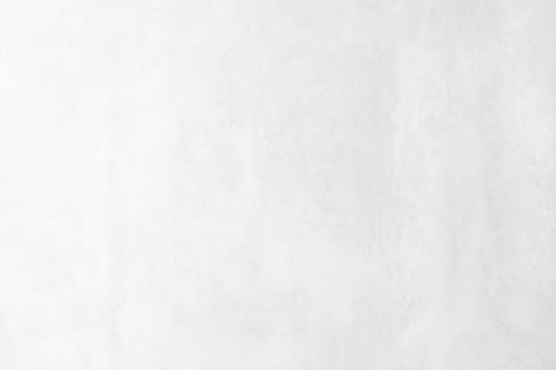 Design de fond texturé simple blanc
