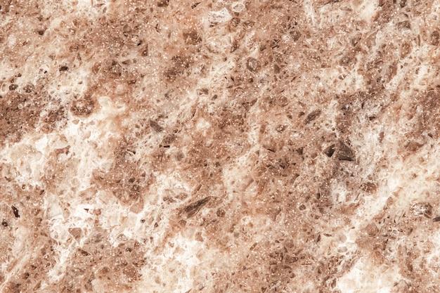 Design en granit coloré pour la décoration