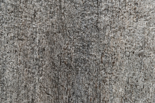 Design granit grungy pour la décoration