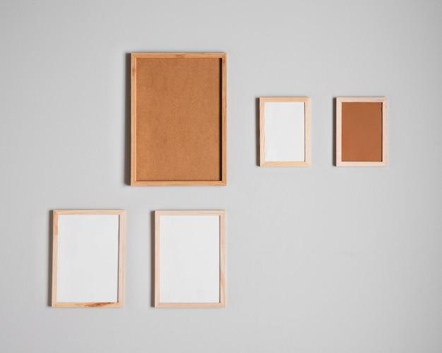 Design intérieur minimal