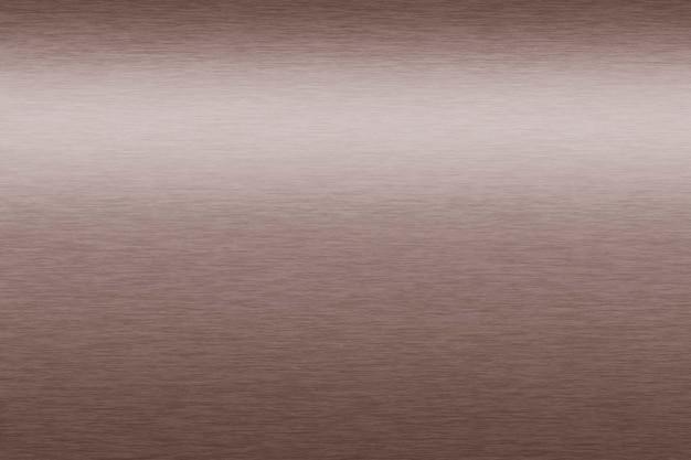Design texturé lisse marron