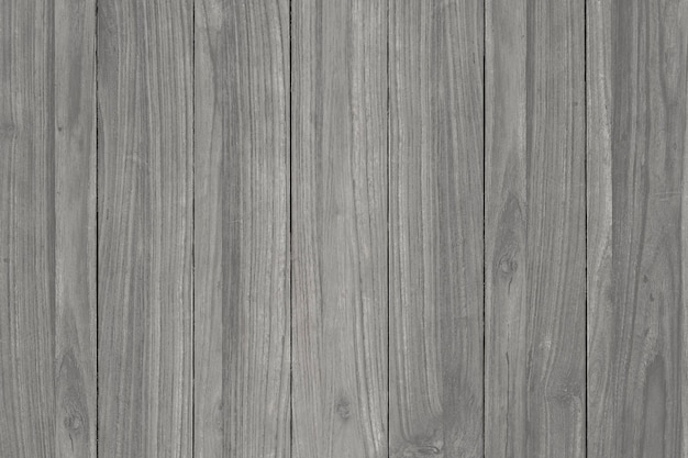 Design texturé de parquet