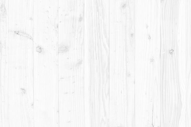 Dessus de table en bois tpine blanc