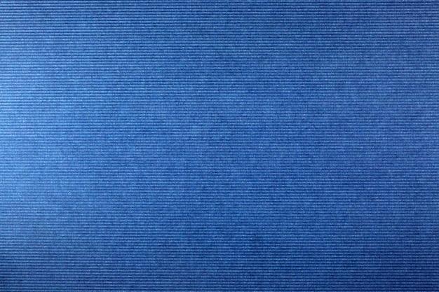 Détail du motif en tissu