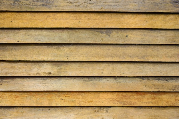 Détail de texture de fond de vieux bois naturel
