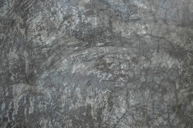 Détails du fond de béton et de ciment