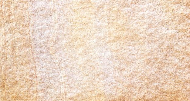 Détails de la texture de la pierre, fond de pierre.