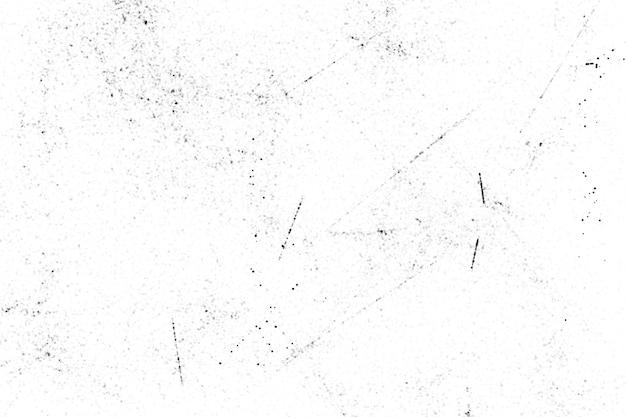 Détresse urbaine texture utilisée grunge rugueux sale backgroundpour affiches bannières