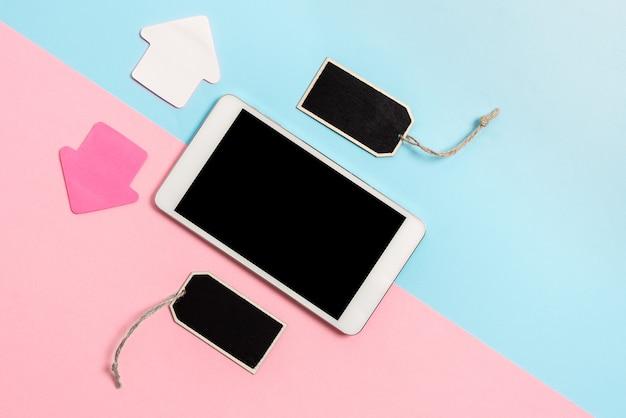 Différence technologique choix problèmes de communication solutions appels vidéo vocaux communications mondiales conceptions de smartphones développement de produits rédaction de notes