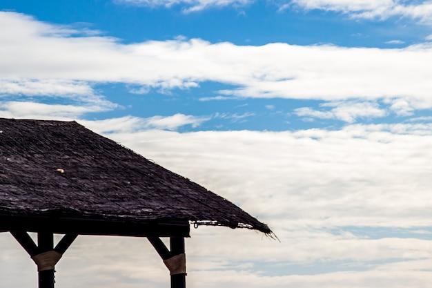 Eau environnement sable tourisme de montagne