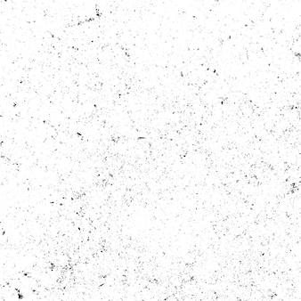 Éclaboussures d'encre noir et blanc