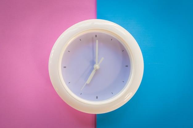 Économiser de l'argent, gagner du temps pour votre vie