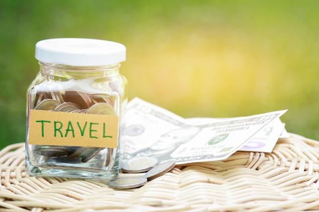 Économisez de l'argent en économisant une bouteille