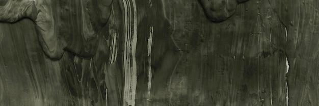 Effet peinture acrylique liquide. texture d'art fluide murale