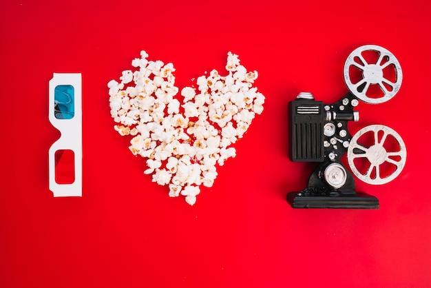 Éléments de cinéma