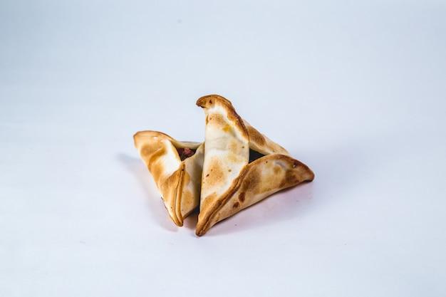 Empanadas d'argentine