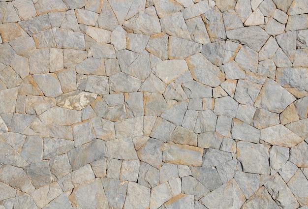 Empilés pierres texture