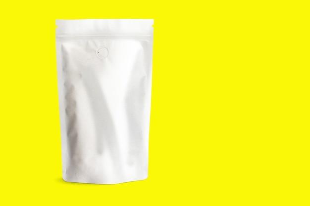 Ensemble de pack doy noir, blanc ou artisanal, isolé, rendu 3d