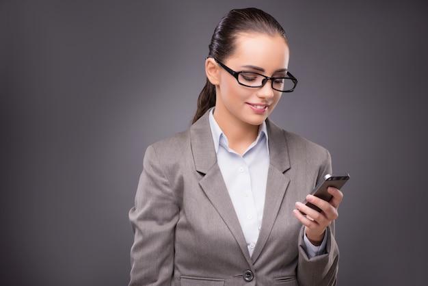 Envoyer des sms et envoyer des sms