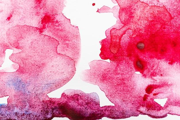Espace De Copie De Fond Pastel Aquarelle Photo gratuit