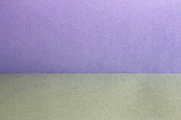Espace de copie vide du fond de papier de feuille de couleur