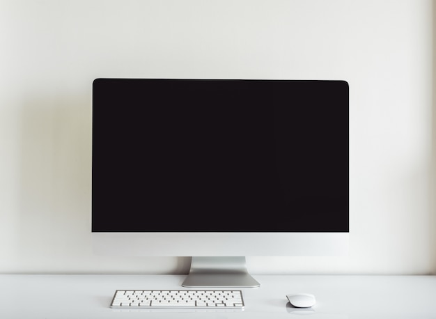 Espace de travail ou arrière-plan