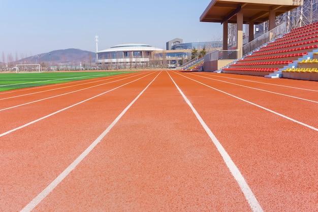 Été blanc propre sport résumé santé