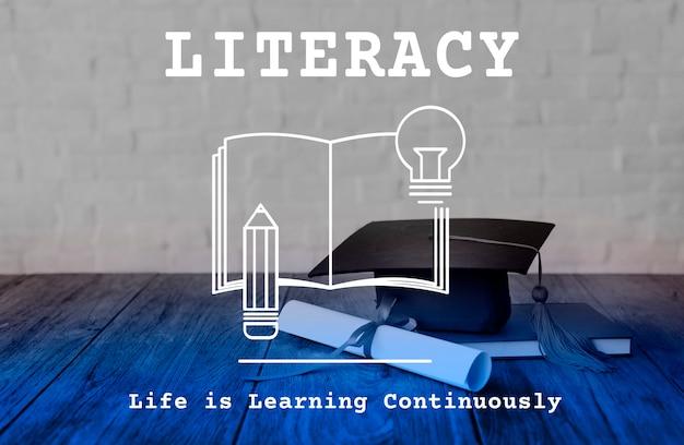 Étude Connaissances Institut Universitaire Graphique Photo gratuit