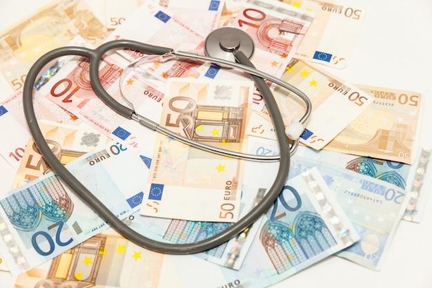 Euro santé