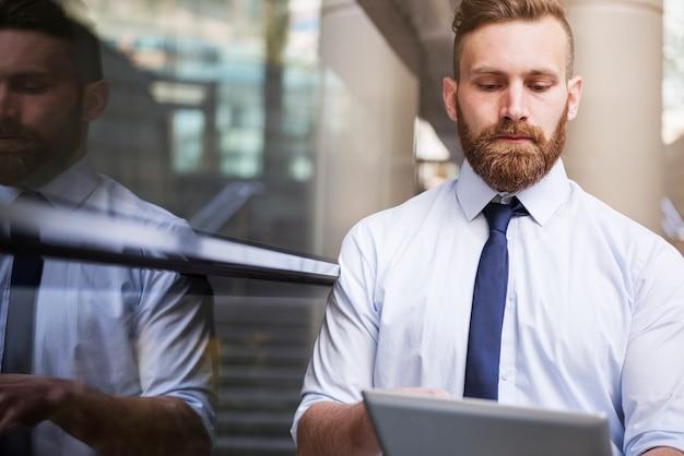 Explorer les nouvelles voies de croissance des entreprises