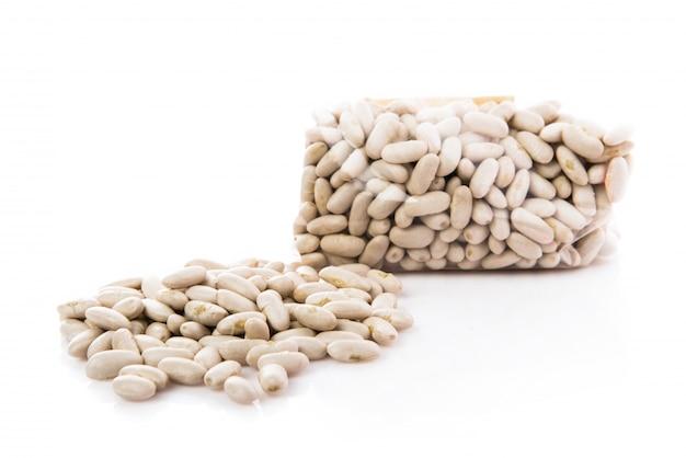 Fabada bean